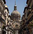 Zaragoza E PM 052755.jpg