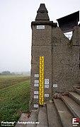 Zasieki, Zasieki -zerwany most - fotopolska.eu (84695).jpg