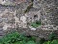 Zboreny Kostelec 05 01072007.JPG