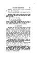 Zeitschrift fuer deutsche Mythologie und Sittenkunde - Band IV Seite 135.png