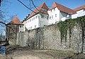 Zeitz Schloss2.jpg