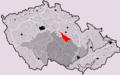 Zelezne hory CZ I2C-3.png