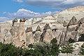 Zelve, Cappadocia 06.jpg
