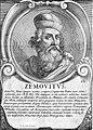 Zemovitus (Benoît Farjat).jpg