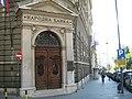 Zgrada Narodne banke 4.jpg