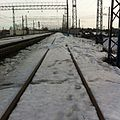 Zheleznodorozhnyy rayon, Penza, Penzenskaya oblast', Russia - panoramio (33).jpg