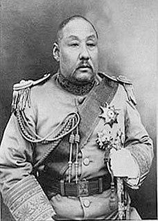 Zheng Shiqi