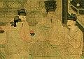 Zhouwenju-03-01x.jpg