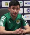 Zhumaskaliyev.png