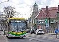 Zielona góra mzk bus autobus 10.jpg