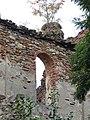 Ziemięcice, ruiny kościoła św. Jadwigi (1).JPG