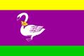 Zijpe vlag.png