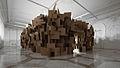 Zimoun zweifel 200 motors 2000 cardboard elements 01 800x450px.jpg