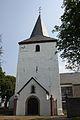 Zingsheim St. Peter 62.JPG