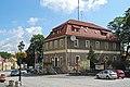 Zloty-Stok-Rathaus-2.jpg