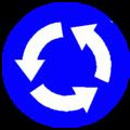 Znak C12.png