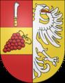 Znak města Hustopeče hires2.png
