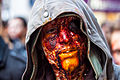 Zombie walk paris 2013 - 35829 - 12 octobre 2013.jpg