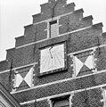 Zonnewijzer - Middelburg - 20155050 - RCE.jpg