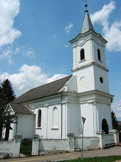 Zselickisfalud, református templom.jpg