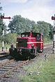 Zuid-Limburgse Stoomtrein Maatschappij diesellocomotief Conrad (4).jpg