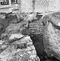 Zuid-gevel sluitmuur voormalig koor (opgraving) - Hei- en Boeicop - 20106743 - RCE.jpg