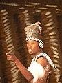 Zulu Dancer.jpg