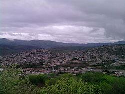 Zumpango-del-Rio.jpg