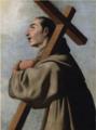 Zurbarán - Saint Diego of Alcalá, c.1640.png