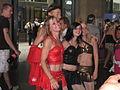 Zurich Street Parade 2008 010.jpg