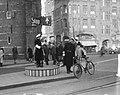 Zwarte Piet op de Munt, Bestanddeelnr 903-1158.jpg