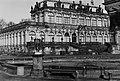 Zwinger 1985 - panoramio.jpg