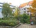 Zwischen Lindenufer und Breite Straße (Berlin-Spandau) 001.jpg