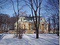 Zyrardow palace01.jpg