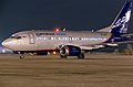 """Aeroflot Nord"" B-737 VP-BRN (5342904343).jpg"