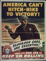 """America can't hitch-hike to victory"" - NARA - 513796.tif"