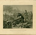 """Attack at Chantilly. Death of Gen. Stevens."".jpg"