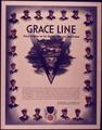 """Grace Line"" - NARA - 514418.tif"