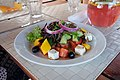 """Greek"" salad (27365445884).jpg"