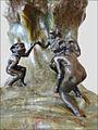 """""""La Vague"""" de Camille Claudel (Musée Rodin) (7610808418).jpg"""