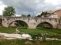 """Puente viejo (Pont vell) de Ontinyent - May2016"".jpg"