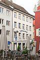 """""""Zum Affen"""" (1440,) Paradiesstraße 3, Konstanz- MG 1198.jpg"""