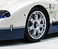 """ 06 - MASERATI MC12 wheels.jpg"