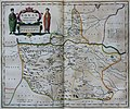 """ Honan, Imperii Sinarum provincia quinta."" (22253370905).jpg"