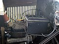 '26 Ford T engine.jpg