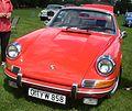 '70 Porsche 911 Classic (Auto classique VAQ Baie-D'Urfé '13).JPG