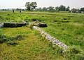 'By @ibneAzhar'-Bhir Mound -2000 yr Old 1st City of Taxila-Pakistan (24).JPG