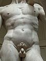 'David' by Michelangelo JBU10.JPG