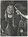 'giotto', Pianto di santa Chiara e delle compagne 15.jpg