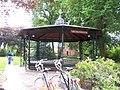 't Beukennootje - Schiermonnikoog - 2008 - panoramio.jpg